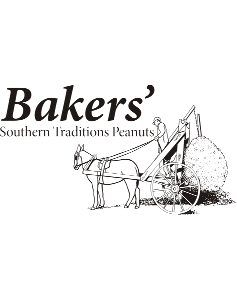 Baker's Southern Traditions