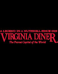 Virginia Diner