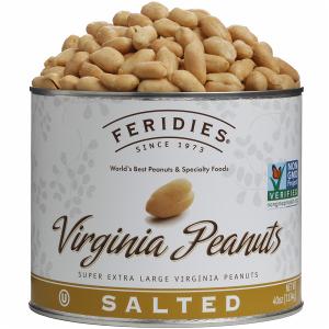 The Peanut Patch, Inc.