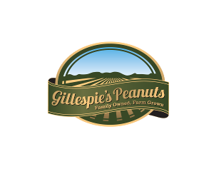Gillespie's Peanuts