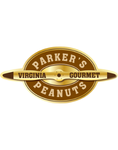 Virginia Peanuts, Inc.