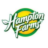 Hampton Farms