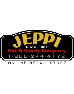 Jeppi Nut and Candy Company