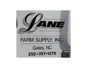 Lane Farm Supply