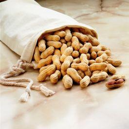 Slattery's Peanuts